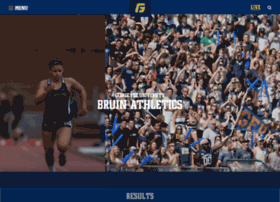 athletics.georgefox.edu