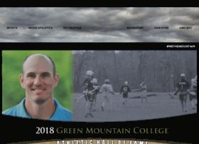 athletics.greenmtn.edu