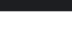 athletics.org.za