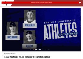 athletics.sjfc.edu