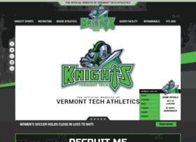 athletics.vtc.edu