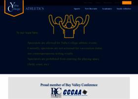 athletics.yccd.edu