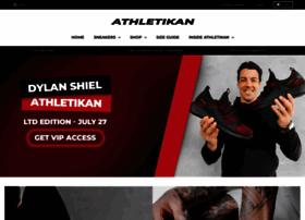 athletikan.com