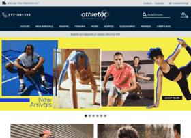 athletix.gr