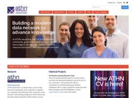 athn.org