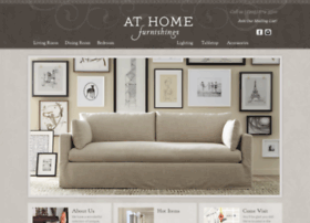 athome-furnishings.com