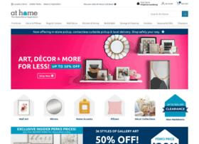athome.com