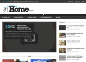 athome2001.com