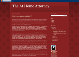 athomeattorney.blogspot.com