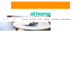 athomemagazine.co.uk