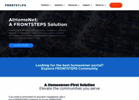 athomenet.com