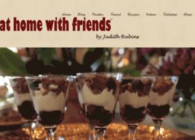athomewithfriends.com