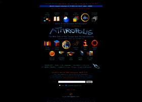 athropolis.com