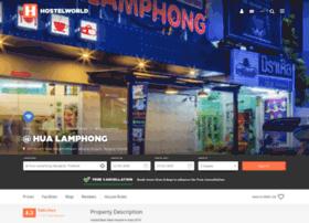 athualamphong.hostel.com