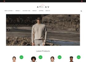 ati-av.com