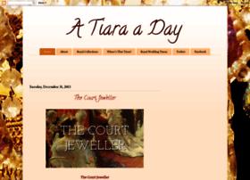 atiaraaday.blogspot.com