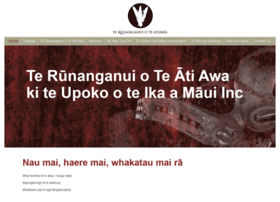 atiawa.com