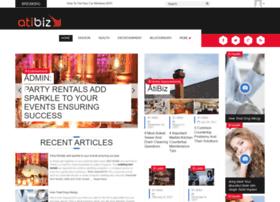atibiz.com