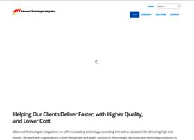 atico.com