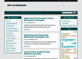 aticolabequipments.com