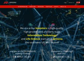 atif-az.org