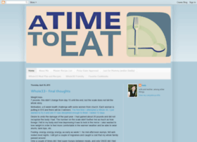 atimetoeat.blogspot.com
