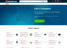 atinfomall.com
