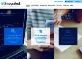 atintegrated.com