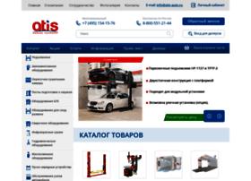 atis-auto.ru