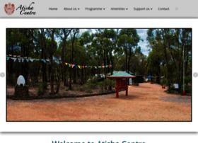 atishacentre.org.au