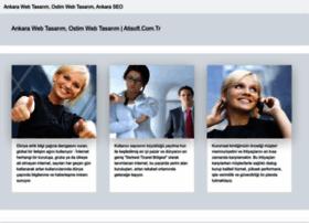 atisoft.com.tr