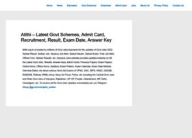 Download Telugu Boothu Kathalu Pdf Mobile Girls Actress
