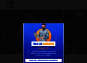atitudeempregos.com.br