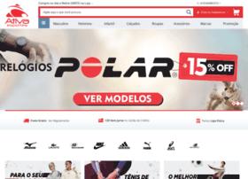 ativaesportes.com.br