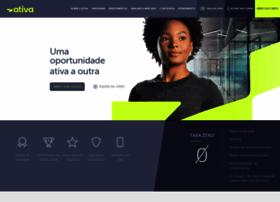 ativainvestimentos.com.br