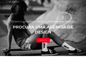 ativedesign.com