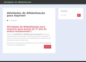 atividadeeduca.com