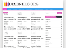 atividadesparacolorir.com.br