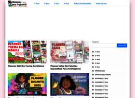 atividadesparaprofessores.com.br