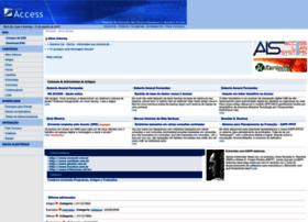 ativoaccess.com.br