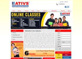 ativs.com