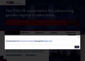 atixa.org
