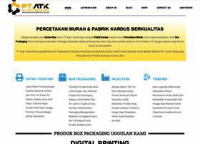 atk.co.id