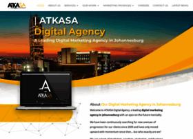 atkasa.com