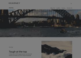 atkearney.com.au