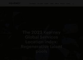 atkearney.com