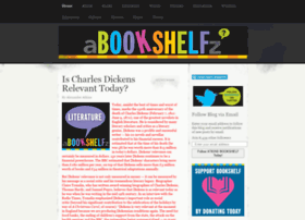 atkinsbookshelf.wordpress.com