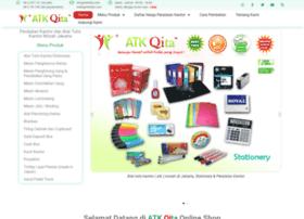 atkqita.com