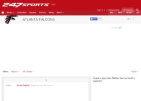 atl.247sports.com