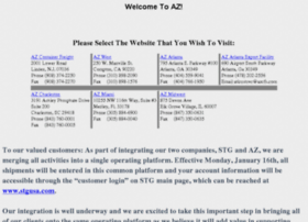 atl.azcfs.com